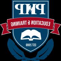 PHP教育机构 & 培训